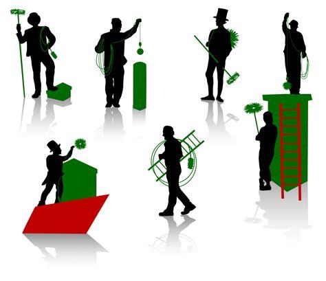 carmens cleaning service llc care com rio rancho nm house