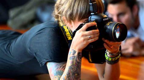 pet photography  award winning photographer carli
