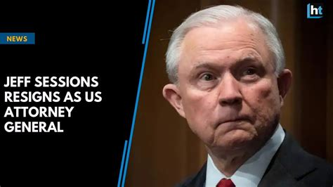 jeff sessions home jeff sessions arrives home after resigning as us attorney