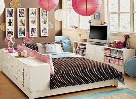 d馗o de chambre ado fille les 25 meilleures id 233 es concernant chambre d adolescente