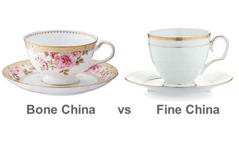 difference between bone china and fine china noritake australia pty ltd