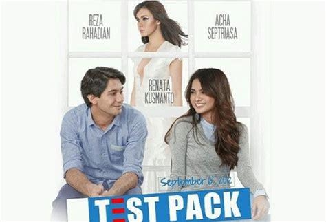 shawshank redemption bioskop keren movie review test pack be my baby gt a heart warming