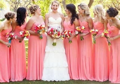 bohemian jurk bruiloft gast jurkje bruiloft gast zomer