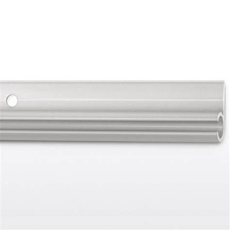 Rv Awning Rail by Satin Awning Rail 20 Dometic 3106774 205 S Awning
