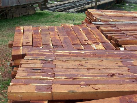 traviesas madera traviesa de madera la enciclopedia libre