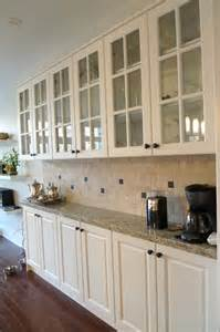 amazing Shallow Cabinets Kitchen #1: 16b147170d9a7c64_4876-w422-h634-b0-p0--traditional-kitchen.jpg