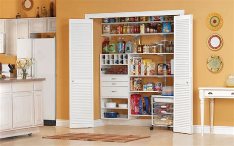 kitchen designs with walk in pantry kitchen layout guide part two