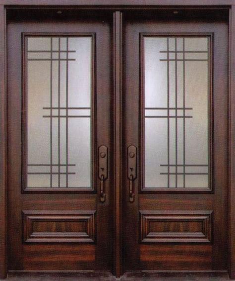 Decorative Wrought Iron Doors - best 20 iron front door ideas on wrought iron