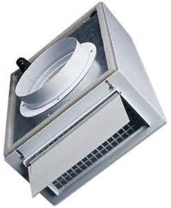 bathroom exhaust fan outside wall side wall in line centrifugal duct fan continental fan