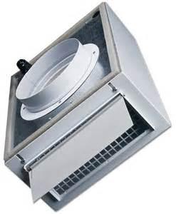 sidewall bathroom exhaust fan in line exhaust fans for kitchen hostyhi