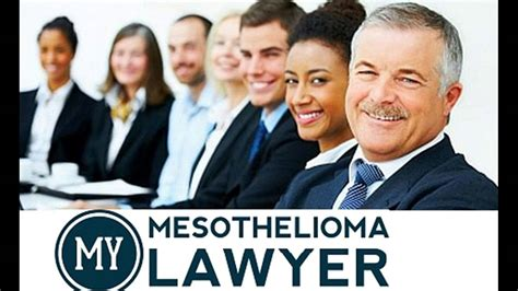Lawyers For Mesothelioma by Ohio Mesothelioma Attorney Alangunn97