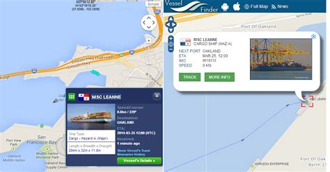 ais boat tracking marine traffic ais ship tracking autos post