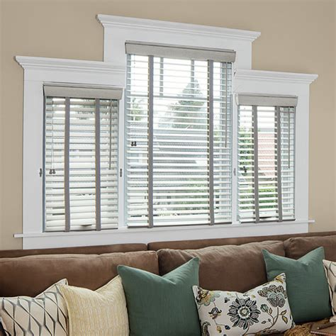 large living room windows window blinds large living