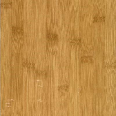 Bamboo Flooring Florida by Hardwood Coolmodelky