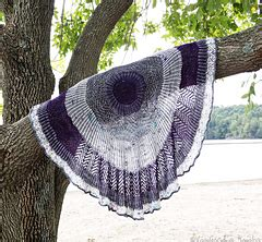oracle pattern library ravelry oracle pattern by kristin lehrer