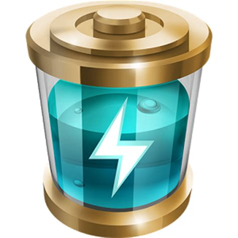 apk battery battery hd pro apk free