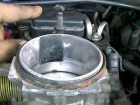 96 99 gmc chevy vortec engine