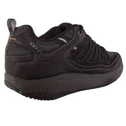 sketchers comfort skechers mens shape ups xt all day comfort sneaker shoe ebay