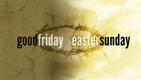 good friday pictures hd wallpapers  good friday