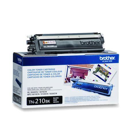 Toner Printer toner cartridges for hl 3070cw printer