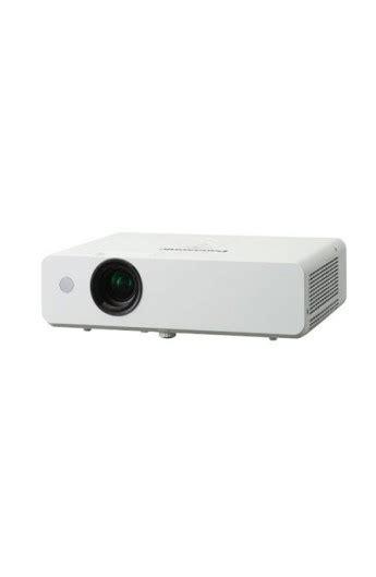 Projector Panasonic Pt Lb300 projector panasonic pt lb300