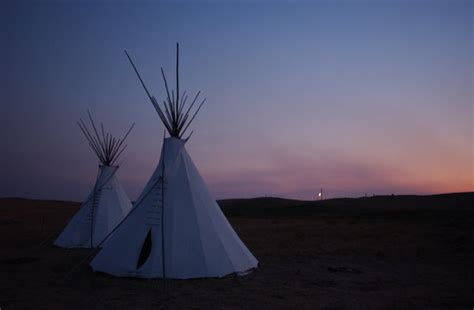 tipi gallery lodgepole gallery and tipi village browning mt top