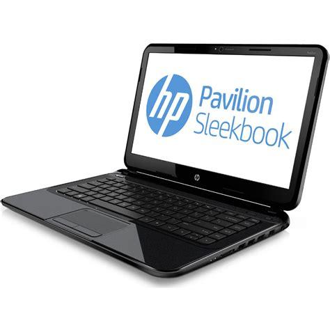 Baterai Hp Pavilion Sleekbook hp pavilion sleekbook g15 b006ee price in pakistan