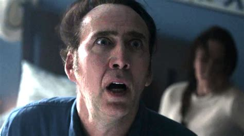 film nicolas cage italiano the 10 worst nicolas cage movies 171 taste of cinema movie