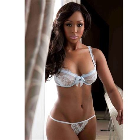 Minenhle Dlamini Body | minenhle dlamini body newhairstylesformen2014 com