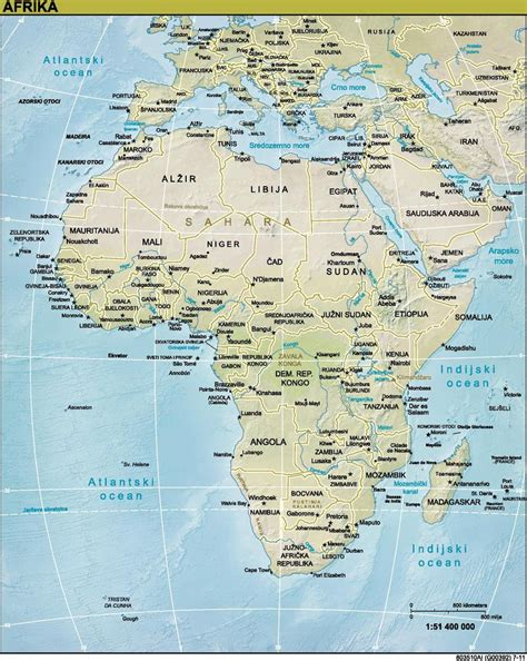 africa map pdf file map of africa hr pdf wikimedia commons