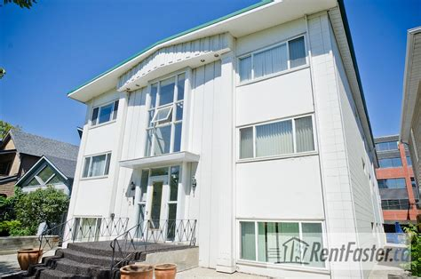 calgary appartments calgary apartment for rent hillhurst inner city nw