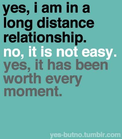 7 Disadvantages Of Distance Relationships by 44 Best Images About Distance Relationship Quotes On
