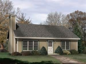 small ranch style homes gallery for gt small ranch house