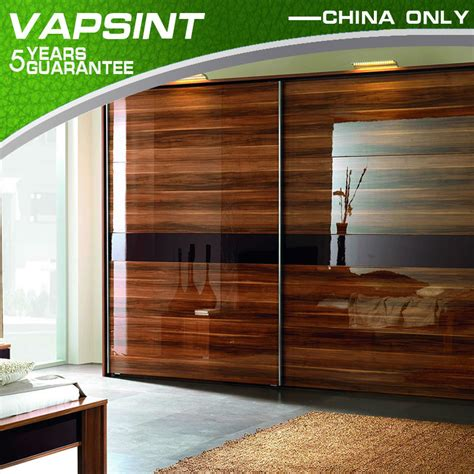 Cheapest Place To Buy Wardrobes Foshan Wooden Cheap Large Wardrobe Armoires Buy Large