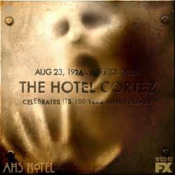 themes american horror story american horror story season 6 news veteran cast share