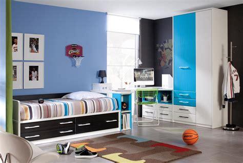 lade da da letto moderne convertir el dormitorio de un ni 241 o en la de un adolescente