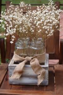simple rustic wedding table decorations digitalrabie com