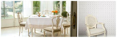 sedie classiche di lusso westwing sedie classiche versatilit 224 legno