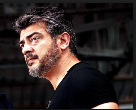 what does salt pepper hair look like in india which actor is good in salt and pepper look quora