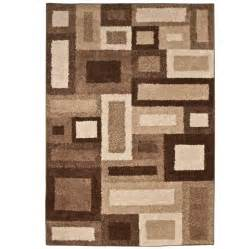 Area Rugs Halifax Orian Rugs Lowes Rugs Ideas