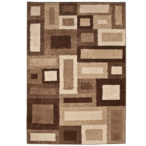 Area Rugs Halifax Area Rugs Halifax Home Decorators Collection Halifax Navy Ivory 8 Ft X 10 Ft Indoor Area Rug