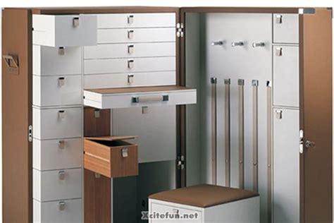 storage cabinets for bedroom bedroom storage stylish cabinets xcitefun net