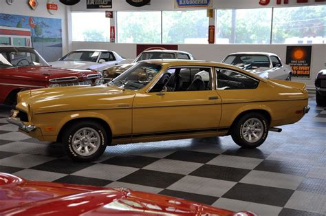 1973 chevy vega 1973 chevrolet vega