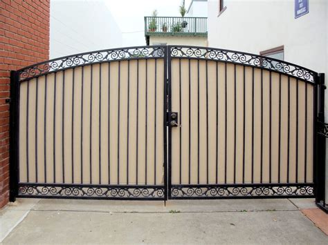 fence covers gate covers superior awning