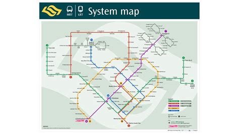 singapore mrt map singapore mrt map 2018 dtl3 included android apps on play