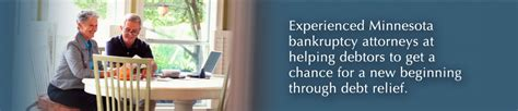 Minnesota Bankruptcy Search Statewide Minnesota Bankruptcy Attorney Outstate Minnesota Bankruptcy Attorney