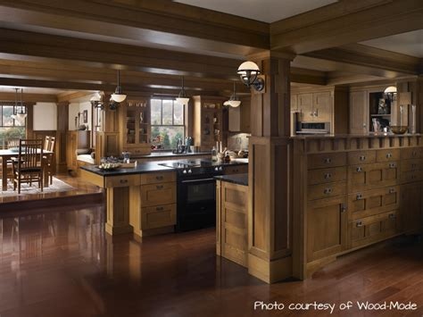 most popular kitchen designs most popular kitchen flooring kitchen floor ideas with oak