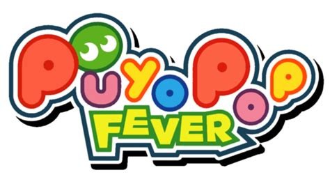 puyo puyo fever touch apk dr robotniks bean machine sonic x puyo puyo neogaf