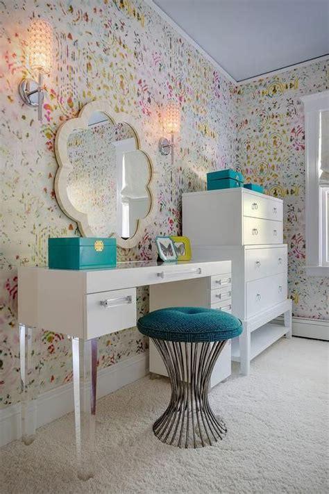 ideas  organize  decorate  teen girl bedroom