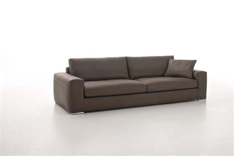 divani produzione produzione divani letto divani e divani letto su misura